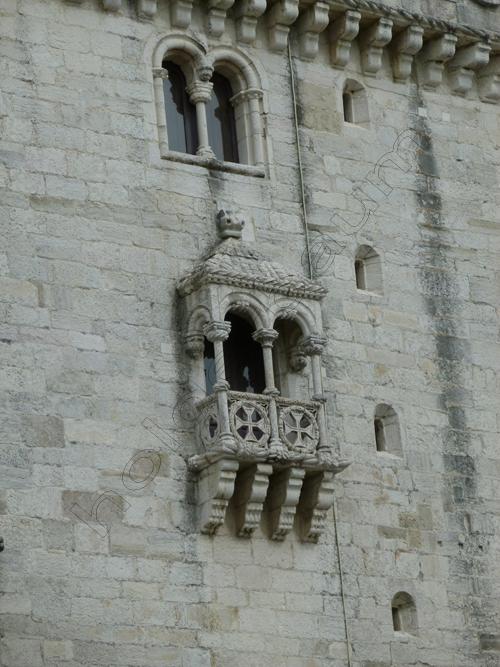 Pedro Hplderbaum Torre de Belem 5 cópia