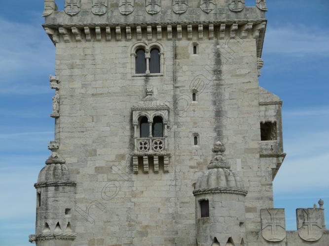 Pedro Hplderbaum Torre de Belem 7 cópia