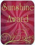 sunshine-award (1)