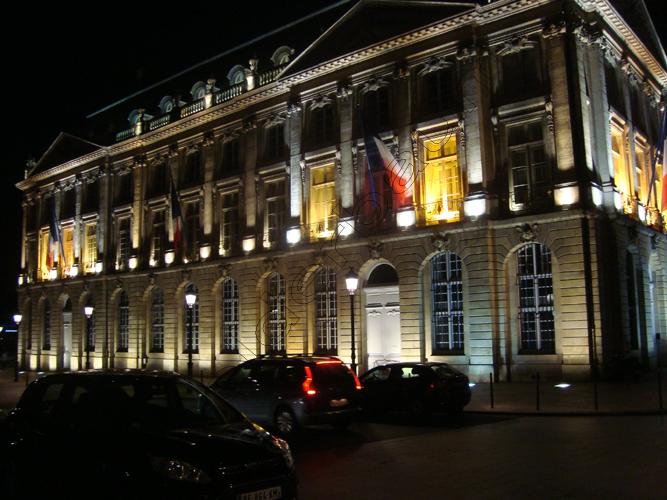 Pedro Holderbaum  . Bordeaux . Streets 1 cópia