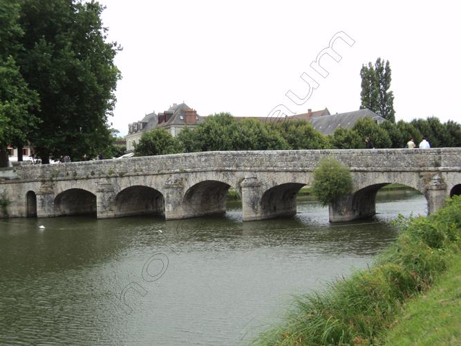 Pedro Holderbaum . Chateau de Chambord . Details 7 cópia