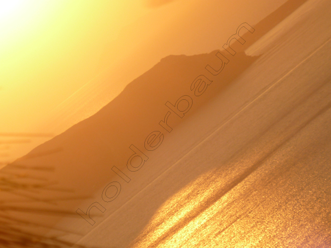 25Thira 25 - Santorini Greece copy
