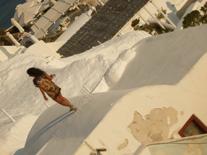 11 OIA 11 - Santorini Greece copy