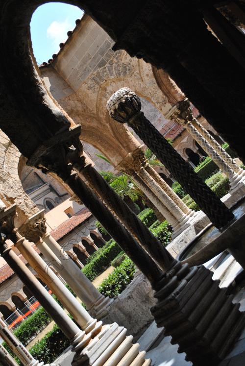1Monreale 1 -Sicily copy