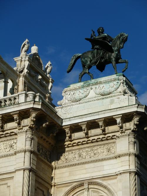 10Wien 10 - Vienna State Opera 1 - Austria copy