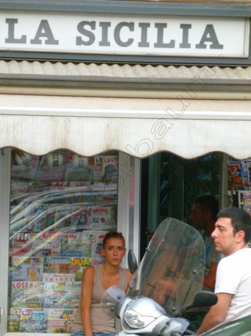 16Catania  - La Sicilia _ Sicilia copy