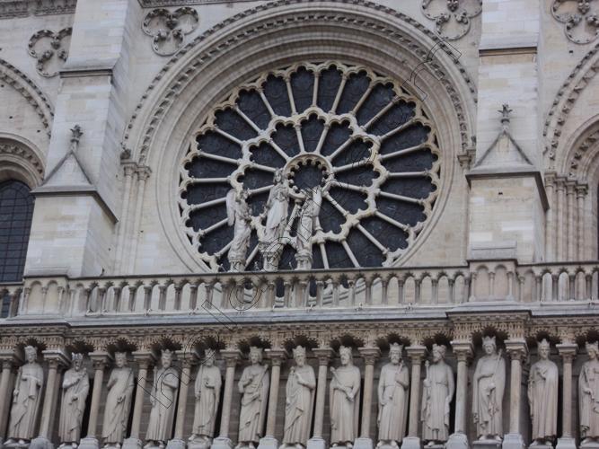 16Paris 16 - Notre Dame copy