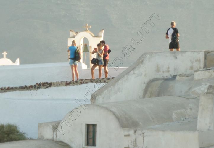 34OIA 34 - Santorinim Greece copy