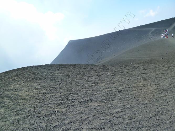 12etna-12-volcano-the-power-of-nature-catania-sicilia-copy