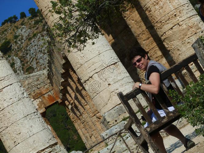 1segesta-temple-ligia-_-sicilia-copy