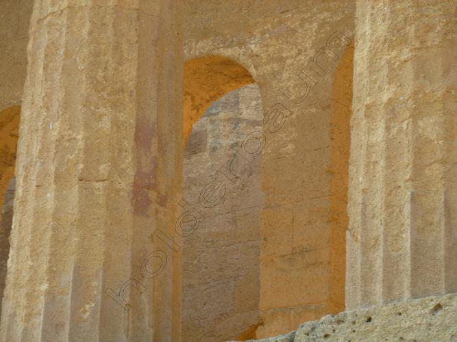 3agrigento-3-temple-of-concord-1-sicilia-copy