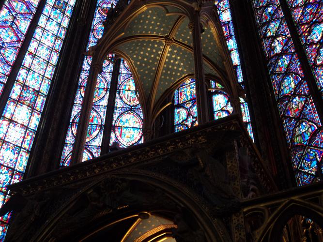 3paris-3-sainte-chapelle-1-copy1