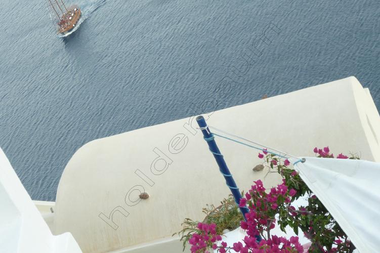 45OIA 45 - Santorini Greece copy