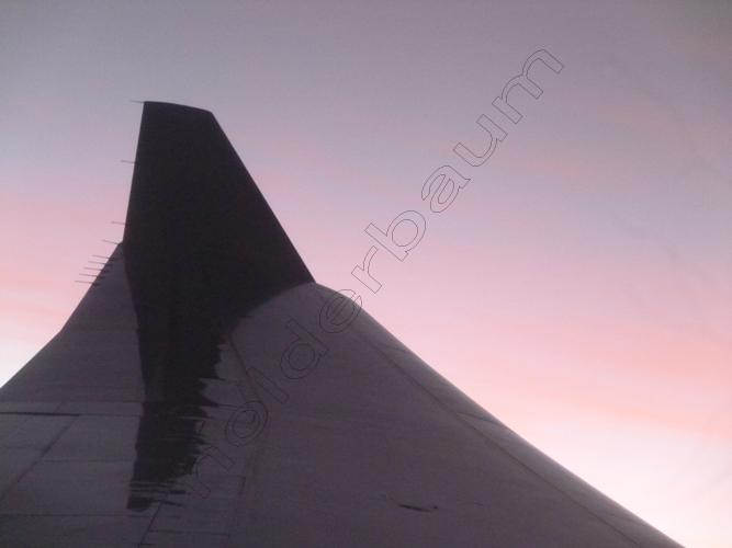 4Transatlantic Flight 4 copy