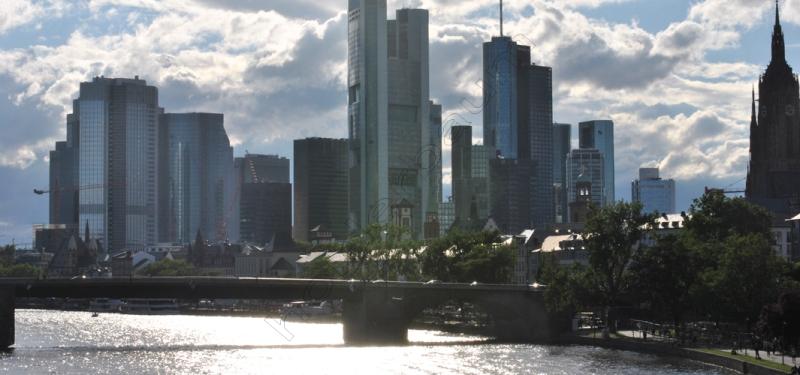40 Frankfurt Special 40