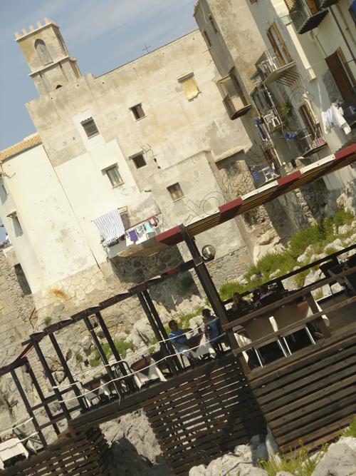 6Cefalù 6 - Sicilia Italia