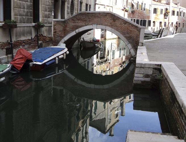 bVeneza Special 5 - Italia