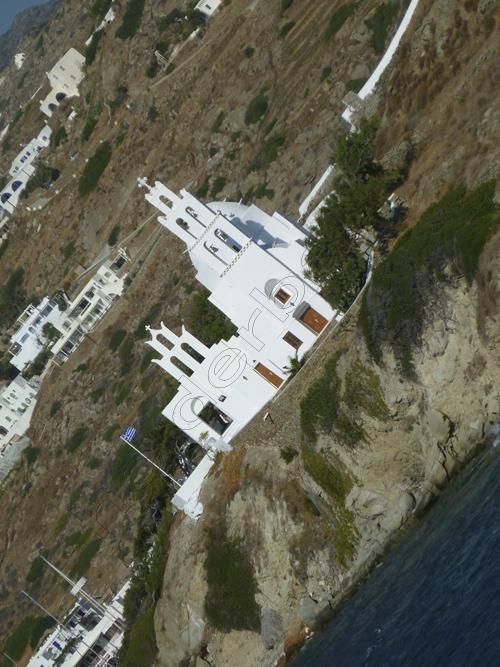 2IOS 2 - Greece