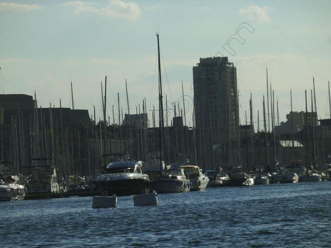 22Marseille 22 - Vieux Port 5 - France