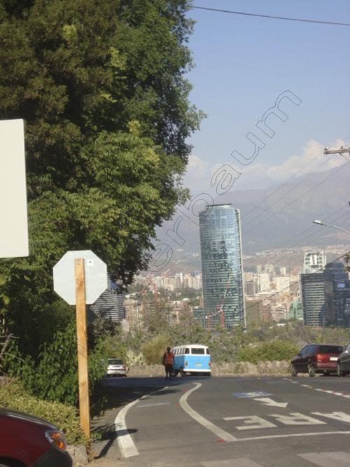 27Santiago 27 - Chile