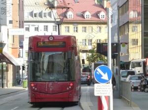 4Innsbruck 4 - Tirol Austria