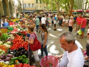 e7Aix-en-Provence - France