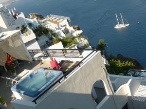 49Thira 49 - Santorini Greece