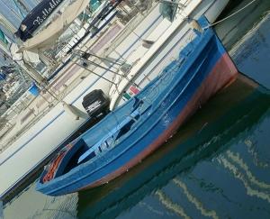 ByPalermo Special 3 - Sicilia