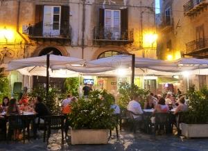 CyPalermo Special 4 Sicilia