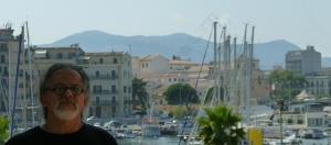 DyPalermo Special 5 - Sicilia
