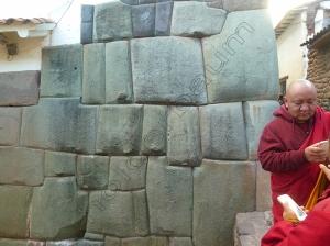 aCusco9 - A capital historica do Peru P1240483
