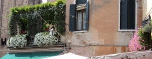 bVeneza Special 36 - Italia Imagem 1740 (2)