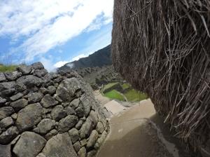 6Machu Piccu 6 - Peru DSCN8106 copy