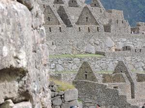 8Machu Picchu 8 - Peru DSCN8108