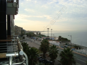 Salerno 1 copy