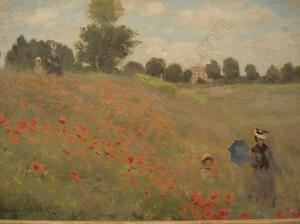 0x30a D'Orsay (Manet) - Paris Imagem 066