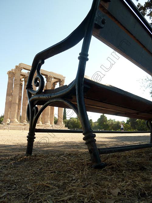 11XXXAtenas (Temple of the Olympian Zeus) (2014) P1120429