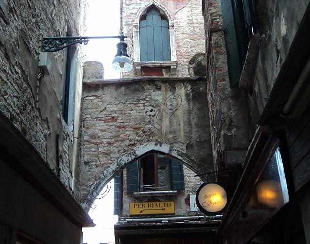 bVeneza Special 32 Imagem 1671 (2)