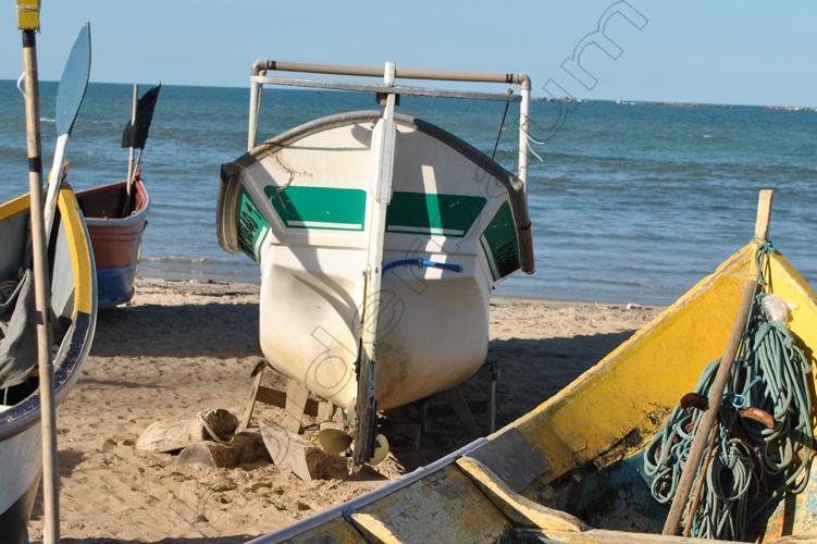 pedro-holderbaum-boats-4