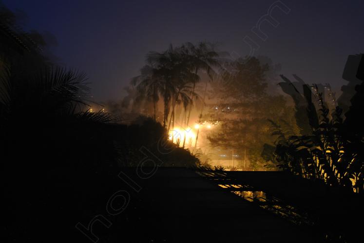 pedro-holderbaum-late-at-night-2