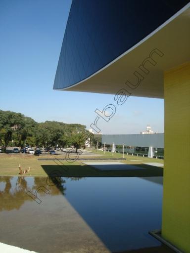 pedro-holderbaum-museu-oscar-niemeyer-curitiba-5-cc3b3pia