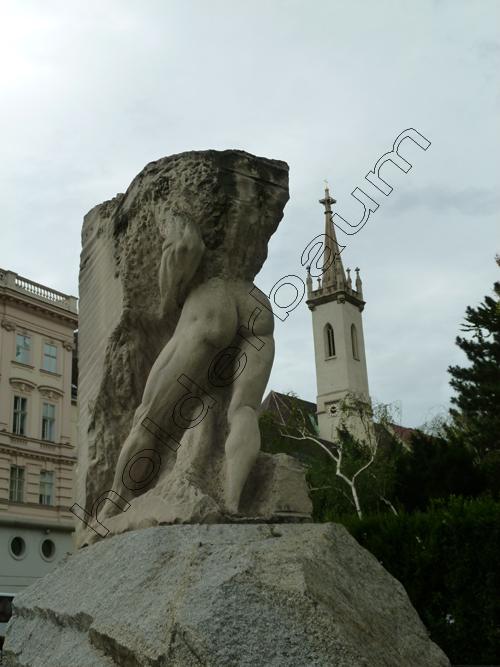 pedro-holderbaum-the-city-wien-12-cc3b3pia