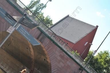 pedro-holderbaum-frankfurt-details-16-cc3b3pia