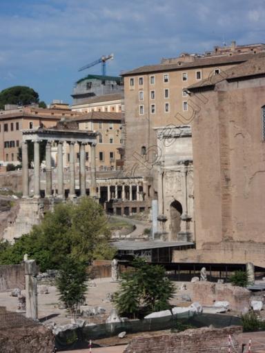 pedro-holderbaum-forum-romano-2-cc3b3pia