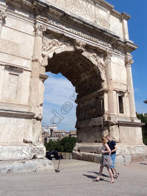 pedro-holderbaum-forum-romano-16-cc3b3pia