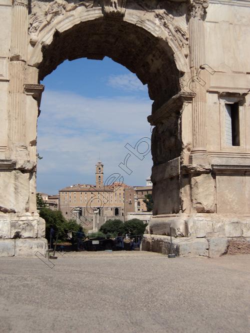 pedro-holderbaum-forum-romano-18-cc3b3pia