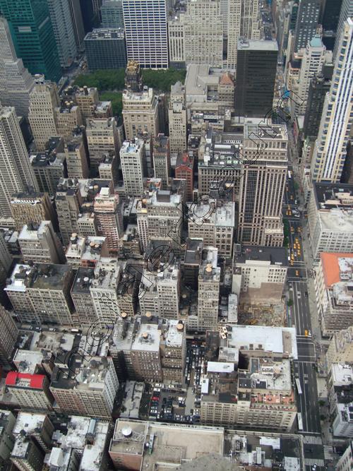 pedro-holderbaum-new-york-2008-13-cc3b3pia