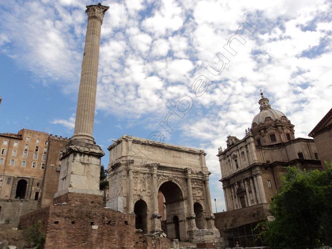 ypedro-holderbaum-forum-romano-12-cc3b3pia
