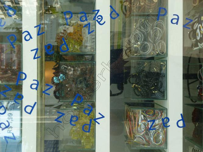 ypedro-holderbaum-porto-alegre-colors-12-cc3b3pia