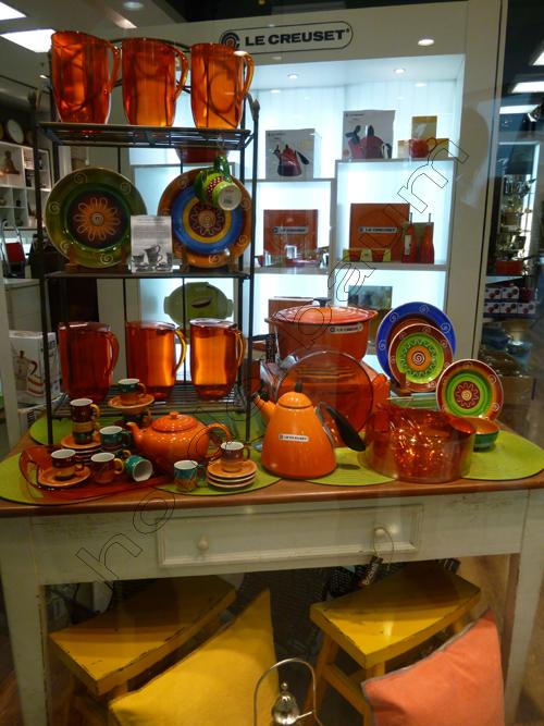 ypedro-holderbaum-porto-alegre-colors-3-cc3b3pia
